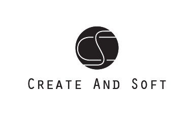 createandsoft